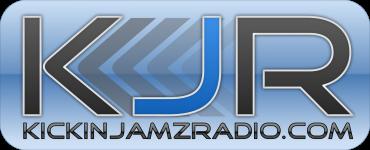 Kickin Jamz Radio